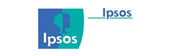 ipsos-01