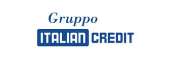 italian_credit